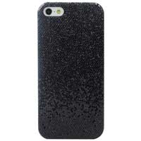 Cygnett Bing Case for iPhone 5 - Black
