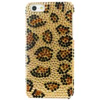 Cygnett Glamour Case for iPhone 5
