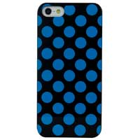 Cygnett Case for iPhone 5 - PolkaDot