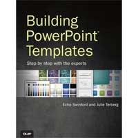 Sams BUILDING POWERPOINT TEMPL