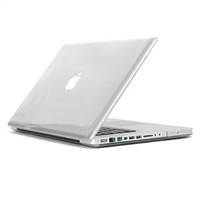 "Speck Products SeeThru Case for MacBook Pro 15"" - Clear"