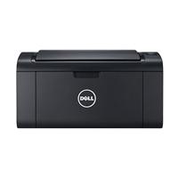 Dell B1160W Mono Laser Printer