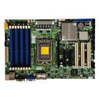 Supermicro H8SGL-F Socket G34 ATX AMD Motherboard