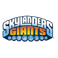 Activision Skylanders Giants Lightcore Individual Character Pack