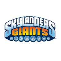 Activision Skylanders Giants Character Triple Pack