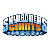 Activision Skylanders Giants Character Battle Pack