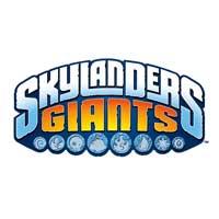 Activision Skylanders Giants Individual Character Pack