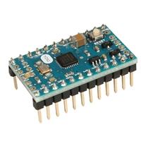 Gheo Electronics Arduino Mini 05