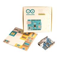 Gheo Electronics Arduino ADK Rev. 3