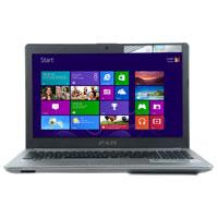 "ASUS N56VZ-RH71 15.6"" Laptop Computer - Black"