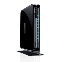 NetGear N750 Wireless N Dual Band Gigabit Router WNDR4300