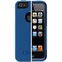 OtterBox Commuter Case for iPhone 5 Night Sky