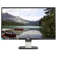 "Dell S2240M 21.5"" LED Monitor"