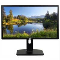 "Dell U2713HM UltraSharp 27"" LED Monitor"