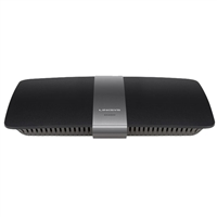 Linksys EA4500 N900 Dual Band Smart Wi-Fi Wireless Router with Gigabit and USB