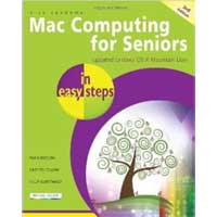 PGW MAC COMPUTING FOR SENIORS