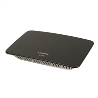 LinkSys 5-Port 10/100 Fast Ethernet Switch SE1500