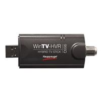 Hauppauge WinTV-HVR-955Q Hybrid TV Stick USB Tuner