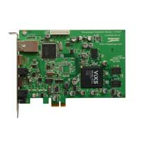 Hauppauge Colossus HD H.264 PCI Internal Video Recorder