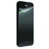 Cygnett 360 Degree Privacy Screen Protector for iPhone 5