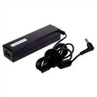 Lenovo 65 Watt AC Notebook Power Adapter for IdeaPad G580/Z580/Z585/S400