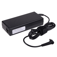 Lenovo 120 Watt Notebook Power Adapter