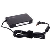 Lenovo 65 Watt Slim Notebook Power Adapter for U310/U410