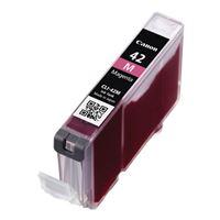 Canon CLI-42M Magenta Ink Cartridge