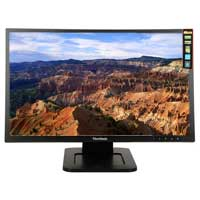 "Viewsonic TD2220 22"" Full HD Multi-Touch LED Monitor"