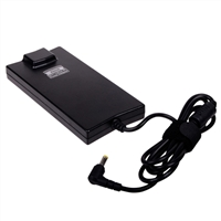 Accessory Power 65-Watt Slim Notebook Power Adapter for HP Pavilion DV Series