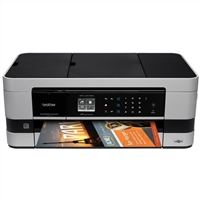 Brother MFC-J4410DW Wireless All-In-One Printer