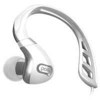 Polk Audio UltraFit 3000 White
