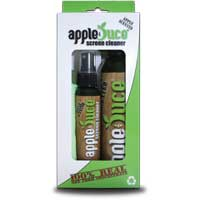 Mac Media AppleJuce Screen & Device Cleaner Ultimate Kit
