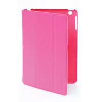 Cirago NuCover for iPad mini Pink