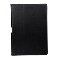 Inland Folio Case For Transformer 300 Tablet Black