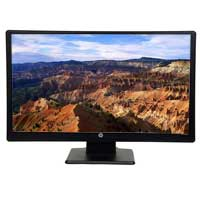 "HP LV2311 23"" LED Monitor"