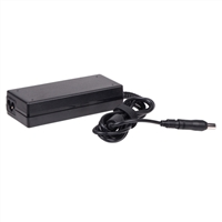 Richmond 90 Watt Notebook Power Adapter