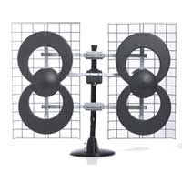 Antennas Direct ClearStream 4 Extreme Range Antenna