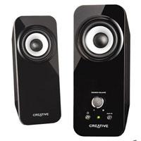 Creative Labs Inspire T12 Speaker System
