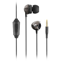 Sennheiser CX275s Earphones
