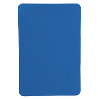 STM Grip Case for iPad Mini - Royal Blue
