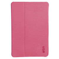 STM Skinny iPad Mini Case - Pink