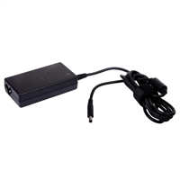 Dell 45 Watt Power Adapter
