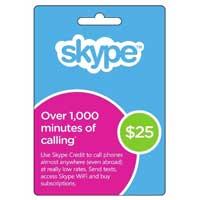 InComm Skype 2012