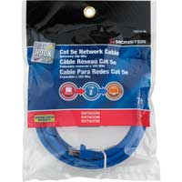 Just Hook It Up Category 5e Networking Cable 7 ft