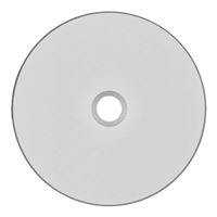 Verbatim Printable BD-R 6x 25GB Disc 50 Pack Spindle