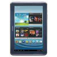 Samsung Galaxy Note - Deep Grey