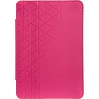 Case Logic Folio for iPad mini Pink