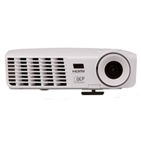 Vivitek D518 Multimedia Projector