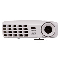 Vivitek D519 Multimedia Projector